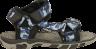 Kidaloo sandali