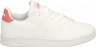 Adidas Advantage superge