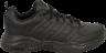 Adidas Strutter superge