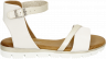 Creator sandali