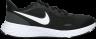 Nike Revolution superge
