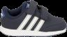 Adidas Switch superge