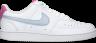 Nike Court Vision superge
