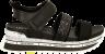 Liu Jo Wonder Maxi sandali