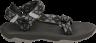 Teva Hurricane Xlt2 sandali