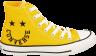 Converse All Star gležnjarji