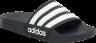 Adidas Adilette Shower natikači