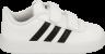 Adidas VL Court superge