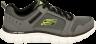 Skechers Track Knockhill superge