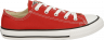 Converse All Star superge
