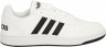 Adidas Hoops 2.0 superge