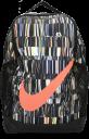 Nike nahrbtnik