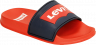 Levi's Pool natikači