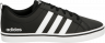Adidas Pace superge