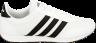 Adidas Racer 2.0 superge
