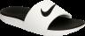 Nike Kawa natikači