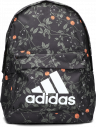 Adidas Classic BP nahrbtnik