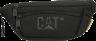 Cat torbica