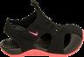 Nike Sunray Protect sandali