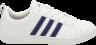 Adidas Advantage superge