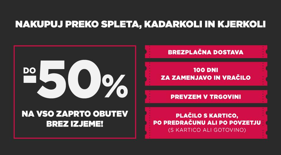 Spletna trgovina Mass www.mass.si!